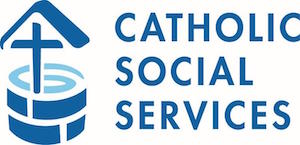 Catholic Social Services Careers