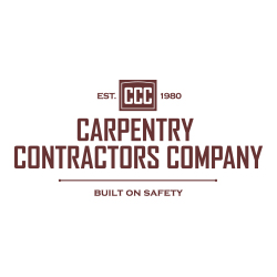 Construction Careers with Carpentry Contractors Co