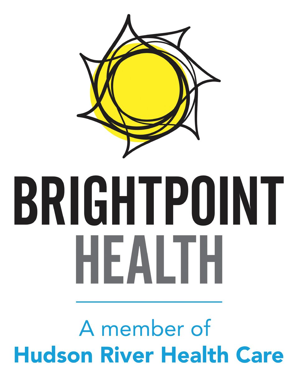 registered nurse temporary position careers at brightpoint health