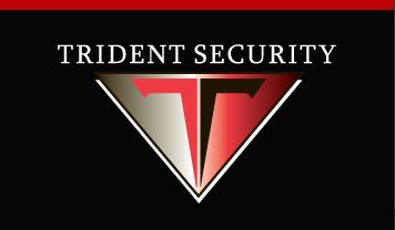Security Jobs in Phoenix, Arizona