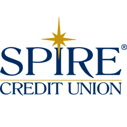 Career Search   Apply Online Today   SPIRE Credit Union