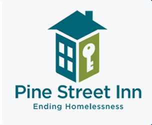 pine street capital case