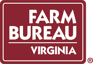 Apply Now Careers At Virginia Farm Bureau