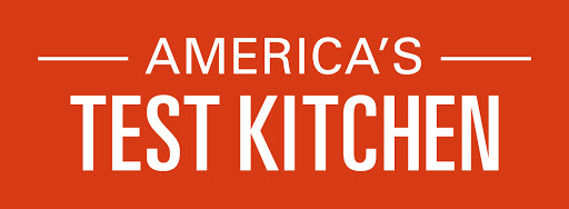 Peachy Jobs Americas Test Kitchen Home Remodeling Inspirations Propsscottssportslandcom