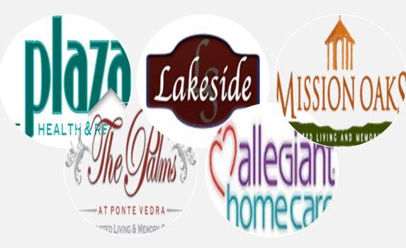 Careers - Lakeside Nursing
